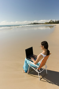 How to get mobile broadband access on holiday (Part 2)