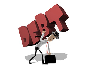 Debt Relief Order