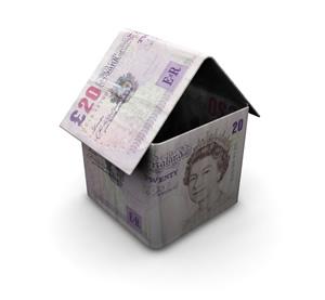 Are Bank Bonds Useful?