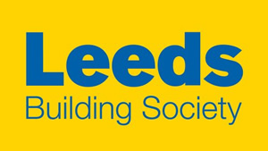 Leeds Building Society savings account