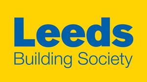 Leeds Building Society savings account