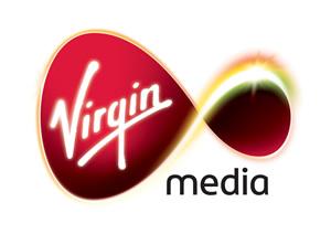 Virgin Media Virgin Mobile