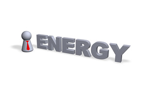 Cut your energy bills