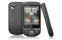 HTC+Tattoo_200
