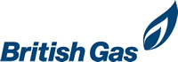 UK Energy Suppliers - British Gas