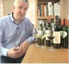 M&S Wine Wine Plans