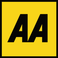 The AA car insurance