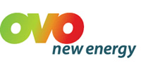 OVO Energy supplier