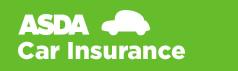 ASDA car insurance