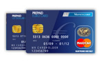 moneycorp currency card
