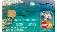 mytravelcash currency card