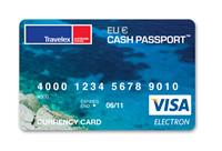 travelex cash passport