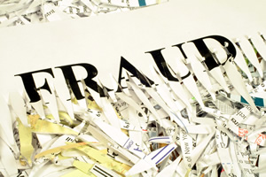 Identity Fraud Protection Insurance