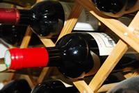 Majestic Wine Offers