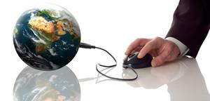 02 mobile broadband