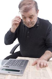 Seeking debt help