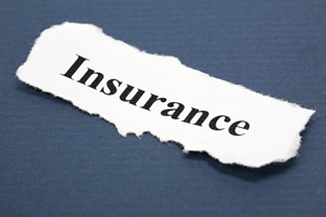 Contracting Business Insurance