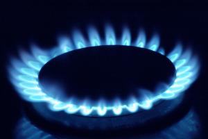 Reducing gas bills