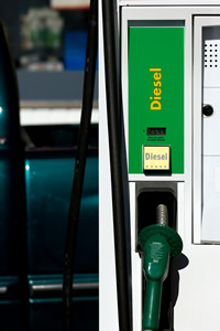 Petrol Prices Car Insurance