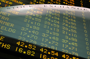 Binary betting FTSE100 index