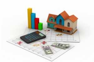 How to Get a Mortgage in 2012