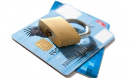Securing Credit Cards against fraud