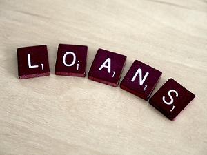 Loan information