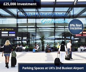 Car Park Investments